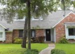 Foreclosed Home in Friendswood 77546 MINGLEWOOD LN - Property ID: 3710825960
