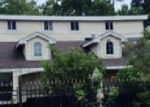 Foreclosed Home in Houston 77093 CHAMBERLAIN ST - Property ID: 3710845661