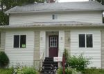 Foreclosed Home in Momence 60954 N MARKET ST - Property ID: 3710959976