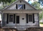 Foreclosed Home in Dupo 62239 N 2ND ST - Property ID: 3711005514