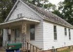 Foreclosed Home in Peoria 61607 KUTZ AVE - Property ID: 3711027863