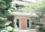 Foreclosed Home in Naperville 60565 E BAILEY RD - Property ID: 3711074720