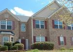 Foreclosed Home in Snellville 30039 CHAFIN POINT CT - Property ID: 3711391818