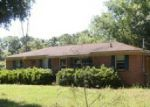 Foreclosed Home in Blakely 39823 DAMASCUS HILTON RD - Property ID: 3711430348