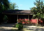 Foreclosed Home in Bainbridge 39817 N LAMAR ST - Property ID: 3711453114