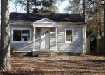 Foreclosed Home in Augusta 30906 REESE AVE - Property ID: 3711463643