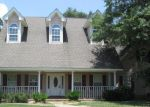 Foreclosed Home in Adel 31620 COMMUNITY CHURCH RD - Property ID: 3711467129