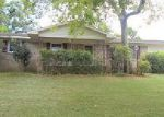 Foreclosed Home in Augusta 30907 LAKE SHORE DR - Property ID: 3711470649
