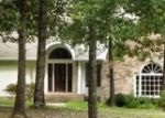 Foreclosed Home in Cedartown 30125 QUAIL RUN RD - Property ID: 3711476332
