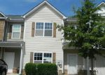 Foreclosed Home in Atlanta 30349 BROAD RIVER RD - Property ID: 3711503944