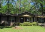Foreclosed Home in Columbus 31907 ROWLAND AVE - Property ID: 3711515765