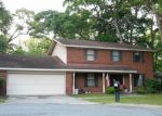 Foreclosed Home in Savannah 31408 LYNN AVE - Property ID: 3711526709