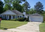 Foreclosed Home in Leesburg 31763 EDINBOROUGH DR - Property ID: 3711561750