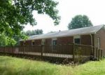 Foreclosed Home in Smyrna 19977 TINA MARIE LN - Property ID: 3711581451