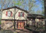 Foreclosed Home in Batesville 72501 SWAIM HILL RD - Property ID: 3711698390