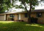 Foreclosed Home in Batesville 72501 ROBIN ST - Property ID: 3711699710