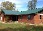 Foreclosed Home in Hackett 72937 SLAYTONVILLE RD - Property ID: 3711702329