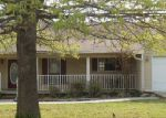 Foreclosed Home in Sheridan 72150 SOUTHERLAND CT - Property ID: 3711706267