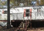 Foreclosed Home in Quitman 72131 OUACHITA DR - Property ID: 3711728161