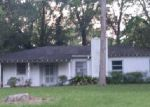 Foreclosed Home in Montgomery 36105 STUART ST - Property ID: 3711879717