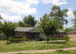 Foreclosed Home in Huntsville 35810 LAKEVIEW DR NW - Property ID: 3711905554
