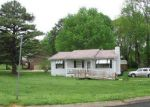 Foreclosed Home in Pinson 35126 MOSS ROCK DR - Property ID: 3711928323