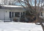 Foreclosed Home in Highland 12528 SOUTH ST - Property ID: 3711953739