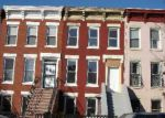 Foreclosed Home in Brooklyn 11233 HERKIMER ST - Property ID: 3711961166