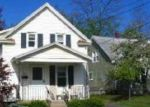 Foreclosed Home in Schenectady 12306 COX AVE - Property ID: 3711974758