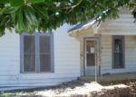 Foreclosed Home in Winnsboro 75494 S POST OAK ST - Property ID: 3712095635