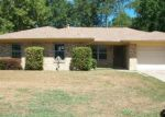 Foreclosed Home in Greenville 75402 MINK DR - Property ID: 3712107454