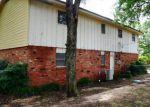 Foreclosed Home in Granbury 76049 COMANCHE VISTA TRL - Property ID: 3712114465