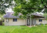 Foreclosed Home in Houston 77067 SILVER ISLAND CIR - Property ID: 3712127159