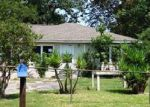 Foreclosed Home in Houston 77028 APACHE ST - Property ID: 3712149960