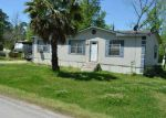 Foreclosed Home in Crosby 77532 PENN ST - Property ID: 3712156958