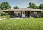 Foreclosed Home in Baytown 77520 VERMONT ST - Property ID: 3712158258