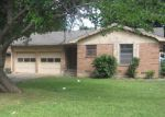 Foreclosed Home in Sherman 75090 S ANDREWS AVE - Property ID: 3712181475