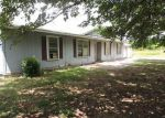 Foreclosed Home in Sherman 75092 PRESTON MEADOWS RD - Property ID: 3712184543
