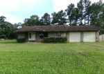 Foreclosed Home in Vidor 77662 LAKEVIEW RD - Property ID: 3712297988