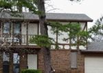 Foreclosed Home in Texarkana 75501 CANDLEWOOD ST - Property ID: 3712330834
