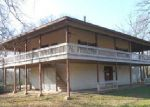 Foreclosed Home in Buffalo 75831 COUNTY ROAD 3142 - Property ID: 3712333904