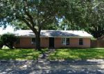 Foreclosed Home in San Antonio 78213 VIEWRIDGE DR - Property ID: 3712356669