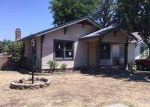 Foreclosed Home in Visalia 93277 S LOCUST ST - Property ID: 3712407917