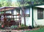 Foreclosed Home in Crescent City 95531 FERNDALE LN - Property ID: 3712571266