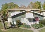 Foreclosed Home in Sacramento 95826 EL CAJON WAY - Property ID: 3712632141