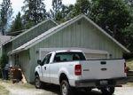 Foreclosed Home in Pioneer 95666 PIONEER CREEK RD - Property ID: 3712686457