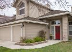 Foreclosed Home in Rocklin 95765 PEBBLE CREEK DR - Property ID: 3712691270
