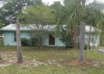 Foreclosed Home in Orange City 32763 ORANGE OAK DR - Property ID: 3712757412