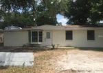 Foreclosed Home in Tampa 33614 W SLIGH AVE - Property ID: 3712811725