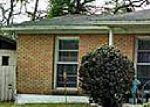 Foreclosed Home in Tampa 33637 FILBERT LN - Property ID: 3712852449